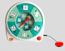 0195 Turn-it Spinner2